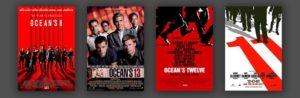 successful gambling movies